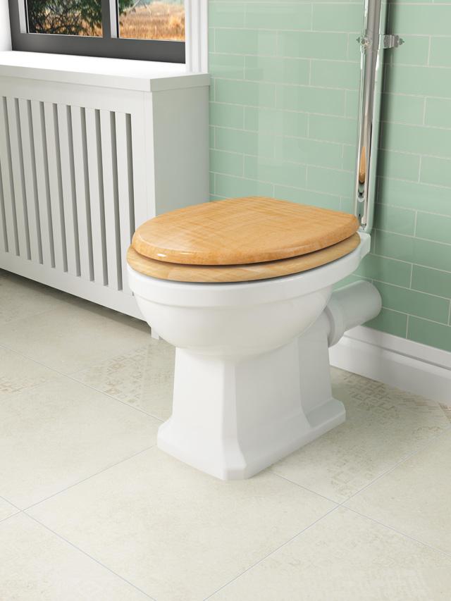 Wyndham-toilet-lifestyle1.jpg