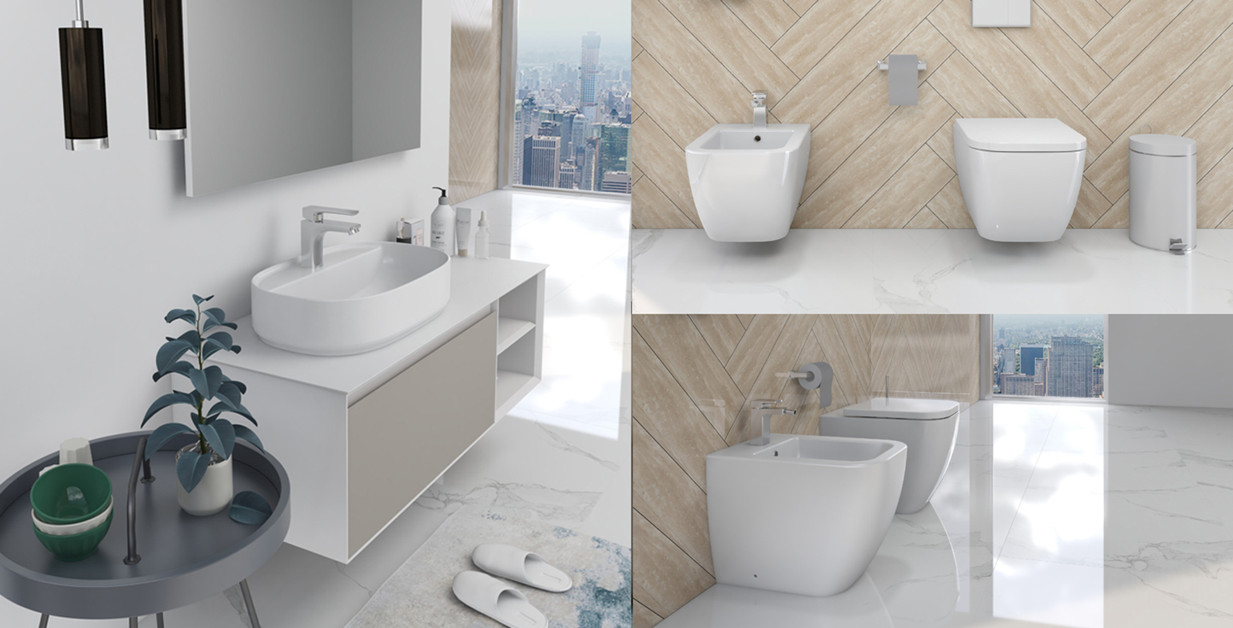 essence-furniture-sanitaryware-lifestyle.jpg